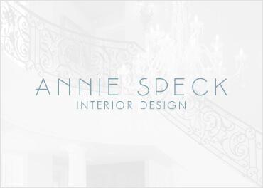 Annie Speck Interiors