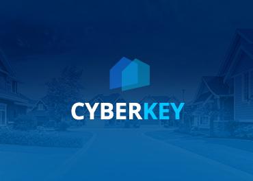 Cyber Key