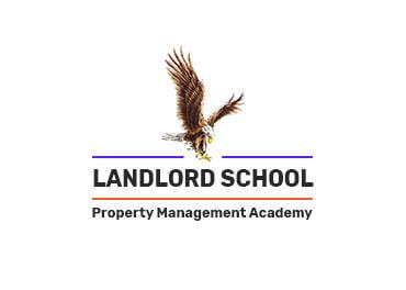 Landlord School
