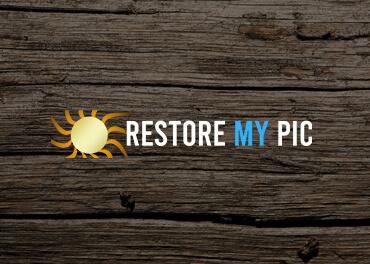 Restore My Pic