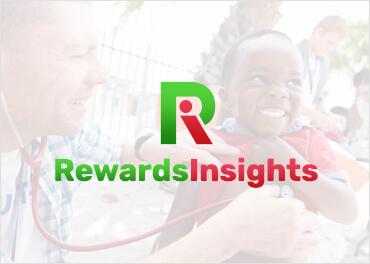 Rewards Insights