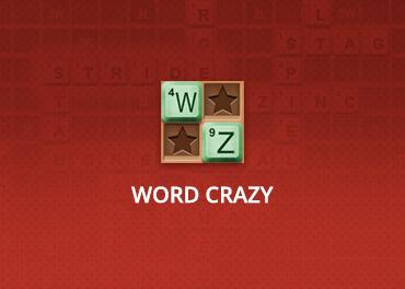 Word Crazy