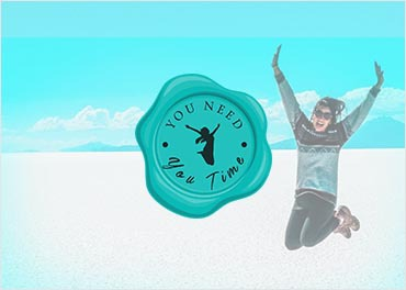 You Need You Time   WordPress Website Design Company   Idea Maker