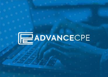 AdvanceCPE