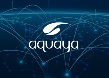 Water IQ | Aquaya | Database Development Solutions