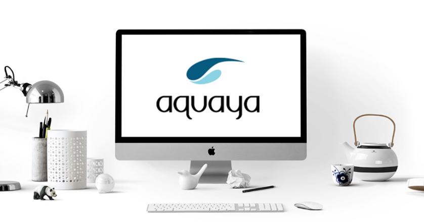 Aquaya   Database Development Solutions