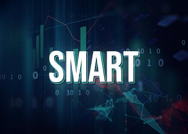 Smart | Data Integration Tools | Idea Maker