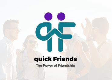 quick-friends-portfolio-card