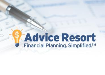 Advice Resort