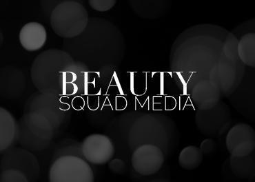 Beauty Squad Media