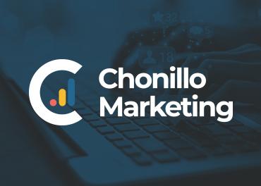 Chonillo Marketing