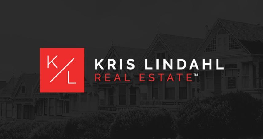 Kris Lindahl Real Estate | Best Intranet Portal Design