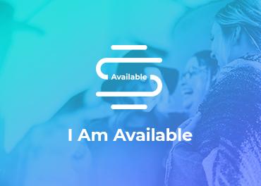i-am-available-app