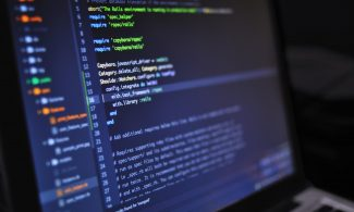 Where to Find a Web Developer for Your Project - Idea Maker